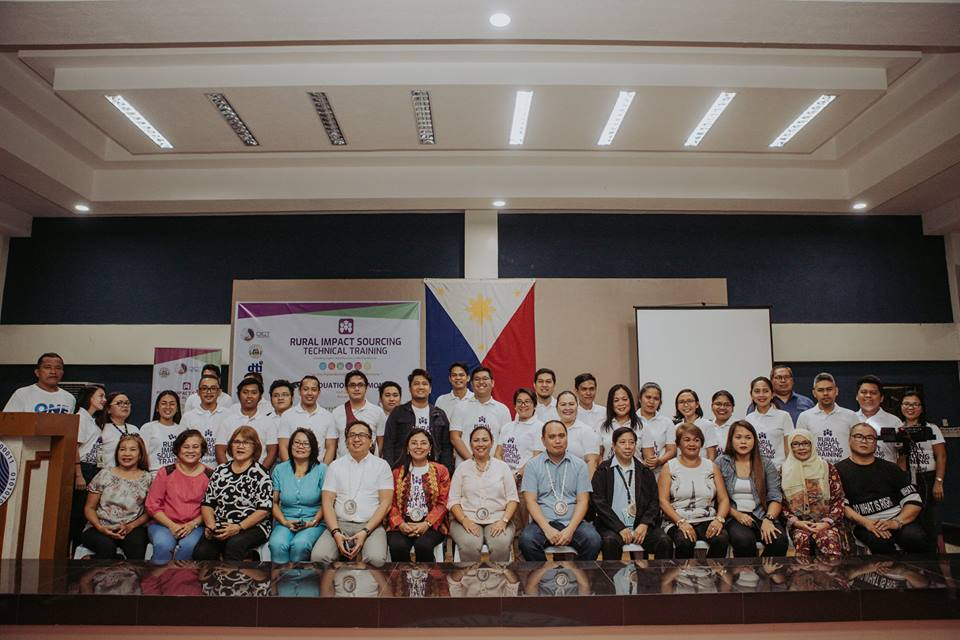 Digital Marketing Training Butuan