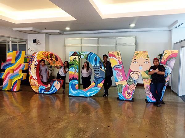 Cebu Design Week 2019