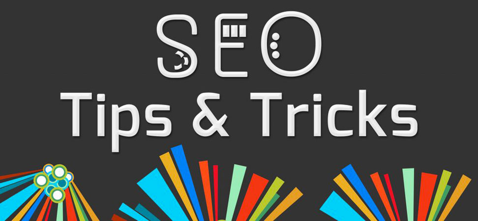 Search Engine Optimization for Local Business - SEO Tips and Tricks