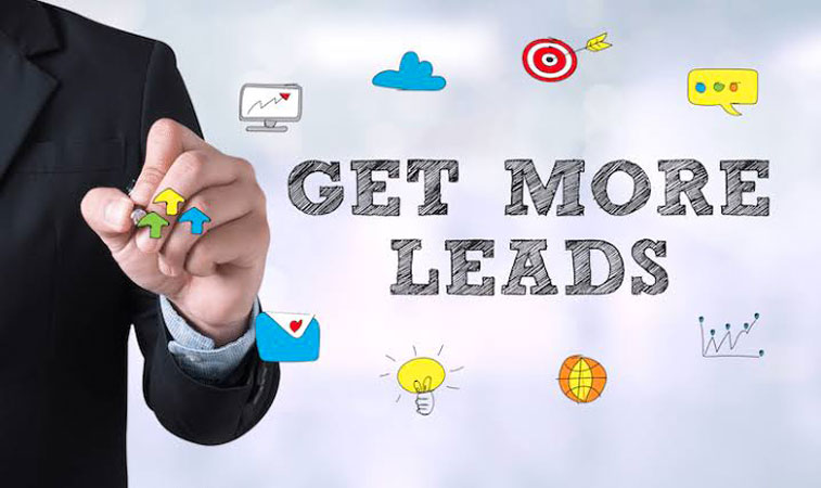 Lead Generation for Local Busines - Advantages