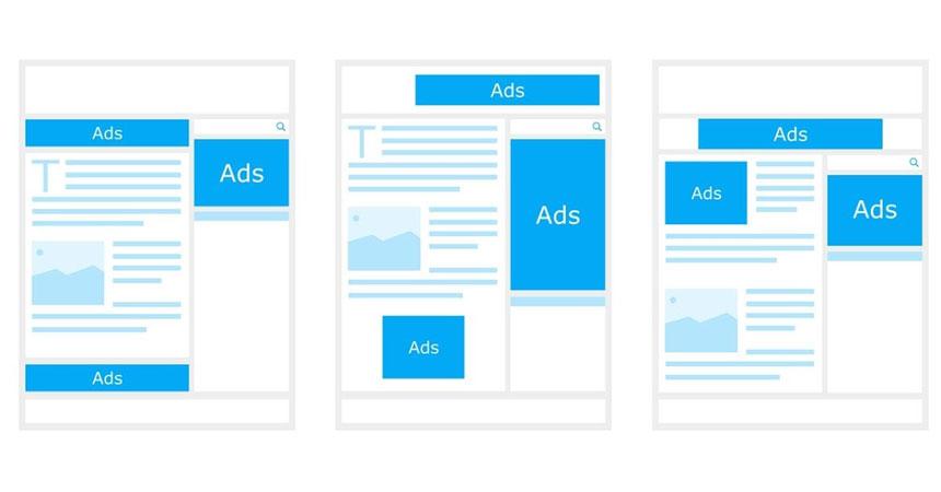 Digital Marketing Guide for Dentist - ads
