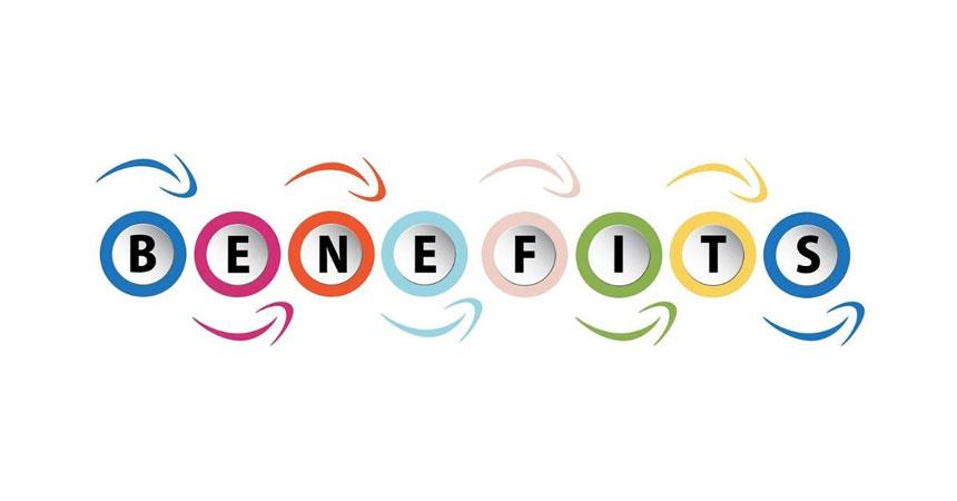 Digital Marketing Guide for Dentist - Benefits
