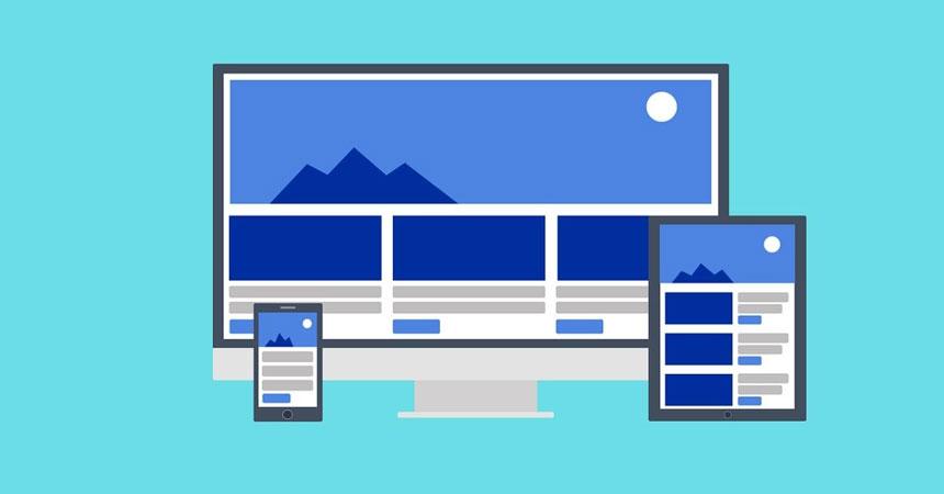 Digital Marketing Guide for Dentist - build website