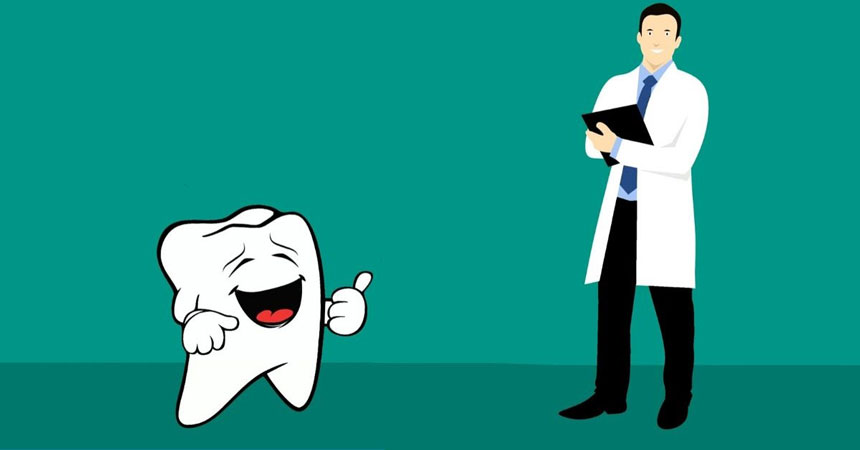 Digital Marketing Guide for Dentist - conclusion