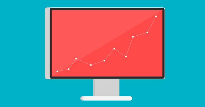 Digital Marketing Guide for Dentist - monitoring progress