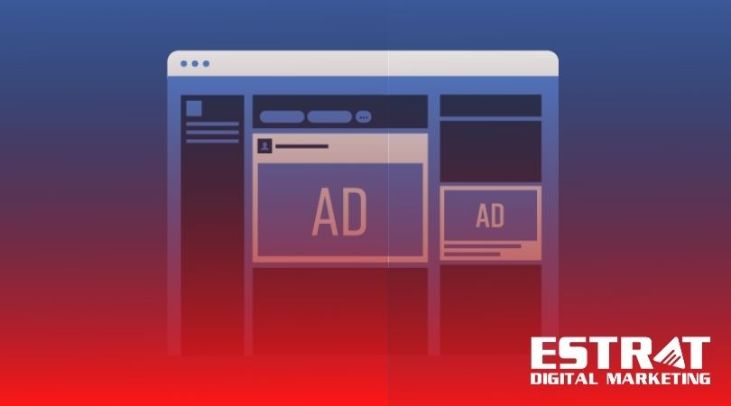 Effective Real Estate Facebook Ad Examples