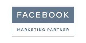 ESTRAT 360 Facebook Marketing Partner Cebu Philippines