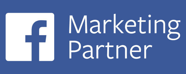 ESTRAT Facebook Marketing Partner Cebu Philippines