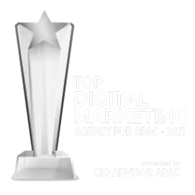 ESTRAT---ACA-2021---Top-Digital-Marketing-Agency-for-APAC-